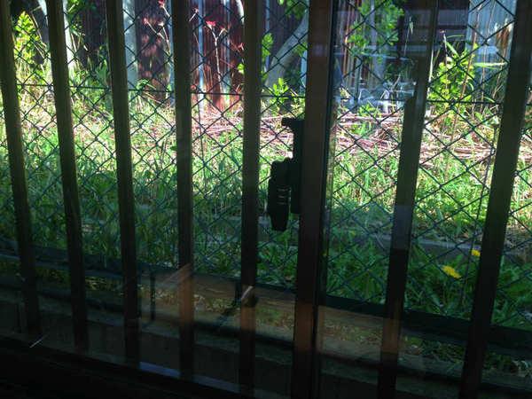 豊田市で防犯ガラス・防犯対策はおまかせください!