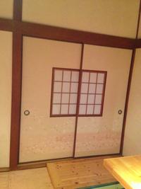 みよし市 くすのき茶屋 花屋敷様のランプの館に納めてきました。