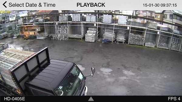 高級ミニバンの駐車場の防犯は当店で!エスクワイア、アルファード、ヴェルファイヤオーナー必見!