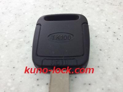 TK100 2