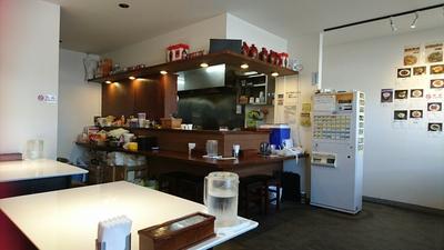 台湾屋台料理 好呷(HOJA)へ(#^.^#)【北野桝塚駅近く】③