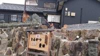 鹿児島産黒豚のとんかつ豊田さんに行ってきました(#^^#)【豊田市栄生町】