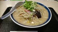 リンガーハットで餃子がお得(#^^#)【梅坪店】