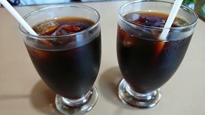 あいかむでコーヒーだけ(о´∀`о)【喫茶あいかむ】