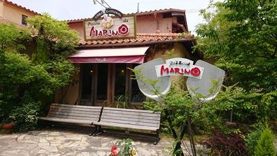 ハッピーバースデーは、マリノで~♪(#^^#)【三好丘】