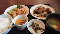 中国菜 碧亭でランチ(о´∀`о)【みよし市】