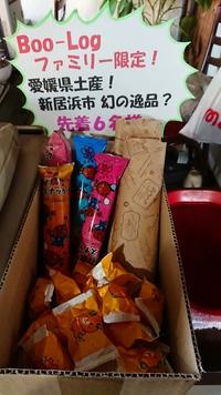 あいかむお父さんの大惨事(;゚Д゚)