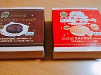クリスマスは、花畑牧場のケーキ???(#^^#) 【お歳暮】 2018/12/22 10:30:00