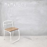 ママトコ 5月のレンタルスペース  2015/05/02 20:47:59