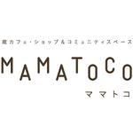 豊田ママトコ