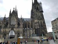 スペイン・ドイツ旅行 6
