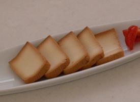 豆腐味噌漬