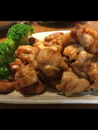 寿司酢を使って 簡単料理 酢で健康に 2017/12/03 21:48:49