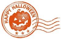 【お知らせ】10月の予約受付可能日とメニューのお知らせ