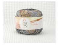 春夏の手編み糸、ハマナカ 綴(つづら) 入荷しました。 2016/02/18 22:08:42