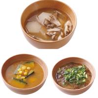 風邪とインフルエンザ予防の食事 2019/01/09 22:12:31