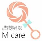 M care