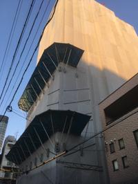 矢島班-新築マンション工事-組立て‼︎