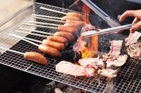 三州豚食べ放題BBQ 参加者大募集中!