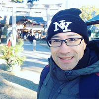 明けましておめでとうございます! □岡崎 豊田市 耳つぼダイエット 骨盤矯正 資格 整体院めざめ□
