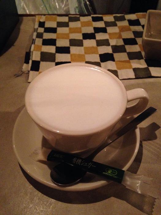 岡崎市のカフェ&バーecumer(エキュメ)【住所・地図・電話番号etc.】