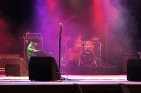 豊田市民音楽祭2013【写真!】をどどーんと公開! 2013/10/21 23:05:46