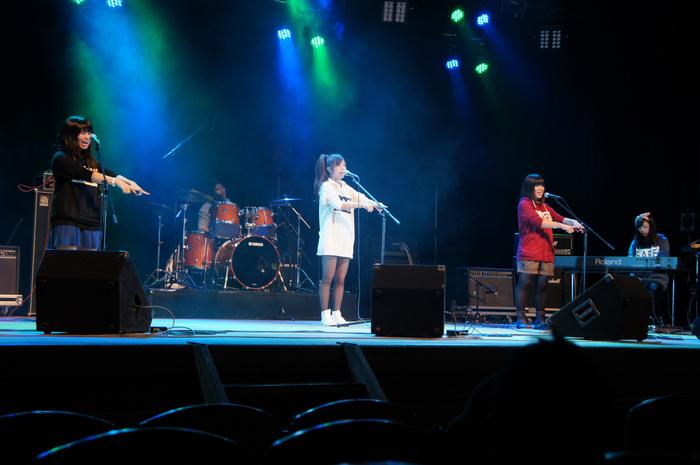 豊田市民音楽祭2013【写真!】をどどーんと公開!