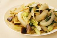 ネットショップ立ち上げのお勉強で、群馬の野菜「食の駅.comを試してみる! 2014/08/21 19:44:22