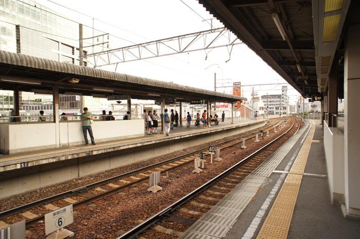 とよた産業フェスタ・おいでんグランプリ【2014】in豊田スタジアム