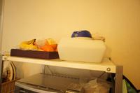 玄米食vsアトピーの闘いにて。乾燥肌対策に役だったヴェポラッブの加湿器。 2014/12/16 21:30:00