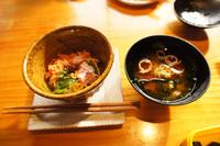 くすのき茶屋「花屋敷」(みよし市)で母の還暦祝いを。子連れにもうれしいお店。 2014/12/18 21:00:00