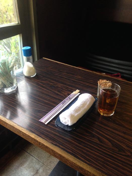 岡崎市カフェ&ランチImajne(いまじん)。ジョン・レノン好き老夫婦のお店。