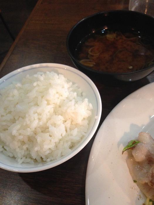 100年以上の歴史を持つ、お好み焼き・喫茶の店「かわしん」(豊田市駅前)で塩焼きそばをいただく!
