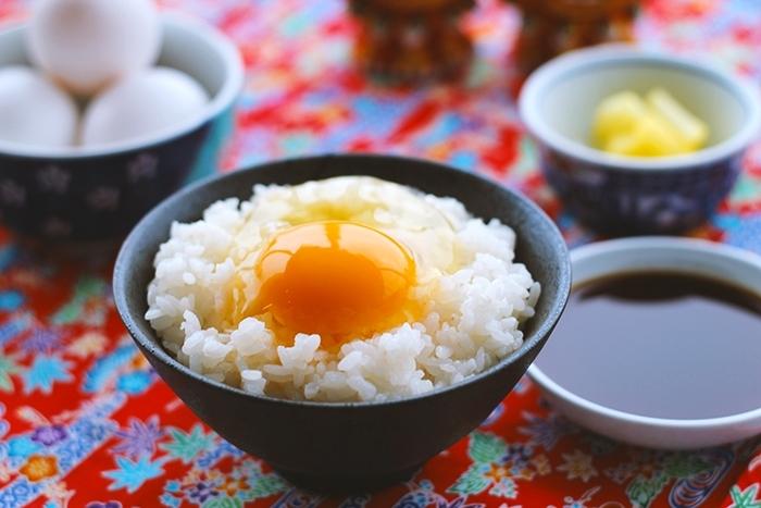 まるで魔法のよう!ご飯がおいしくなる正しいお米の研ぎ方。