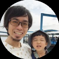 豊田市でコピーライター・コピーライティングをお探しの方、自社のことをうまく文章にまとめたい方へ 2016/02/29 00:23:42