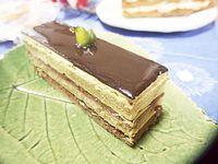 昭和区のケーキ屋さん