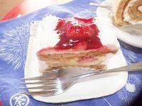 知多郡のケーキ屋さん
