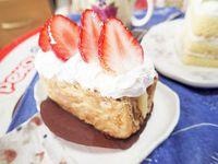 名古屋市緑区のケーキ屋さん