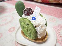 尾張旭市のケーキ屋さん
