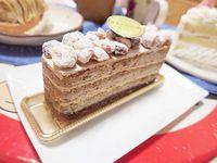 多治見市のケーキ屋さん