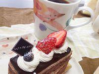 名古屋市千種区のケーキ屋さん