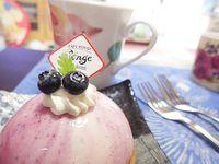 豊田市のケーキ屋さん