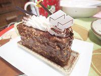大府市のケーキ屋さん