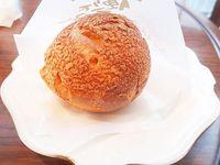 名古屋市南区のケーキ屋さん