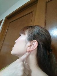 首肩のこりをほぐすセルフケア(解説) 2017/10/16 11:02:34