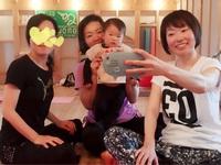 【産後トータルケアクラス④】産後は夫婦の関係を再構築するチャンス!!