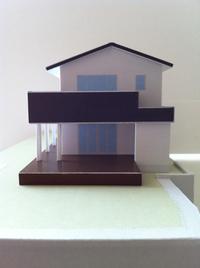 模型完成(^o^)