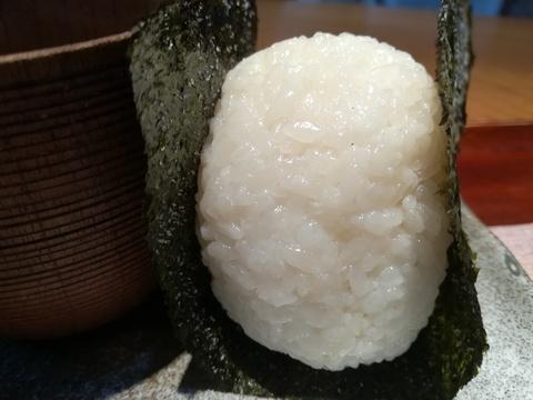 おかげ庵のかき氷を食べよう(*´∀)ノ