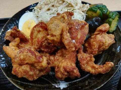 モンタのお昼ご飯を食べよう(^_^)v