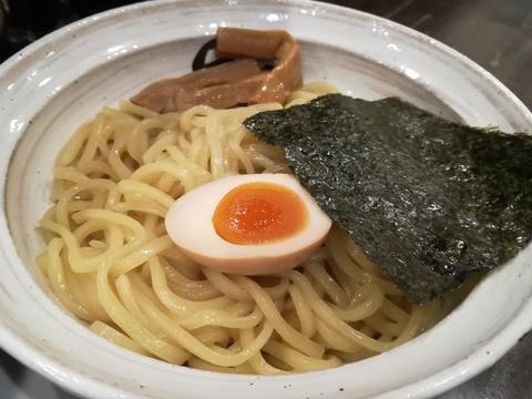 麺屋GOOに行こう(^-^)/